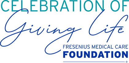 FMC Foundation Gala | FMCNA