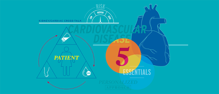 Cardioprotective Dialysis: Improving Cardiovascular Health Through More Personalized Treatment