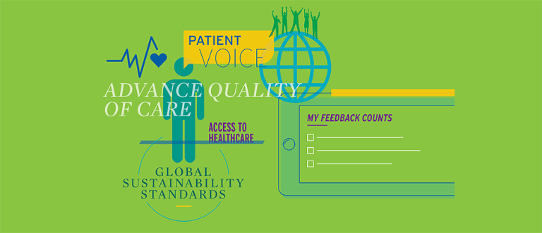 Creating Value for Patients in Global Healthcare | FMCNA