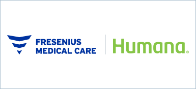 Humana and Fresenius Medical Care North America Announce Expanded Collaboration to Improve Care Coordination