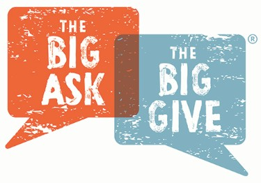 NKF Expands THE BIG ASK: THE BIG GIVE to 15 More Key U.S. Markets