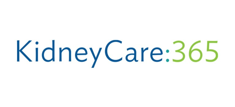 FMCNA Launches KidneyCare:365 Program with Goal to Slow Progression of Chronic Kidney Disease