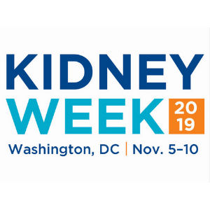 Fresenius Medical Care North America Presents New Insights for Kidney Care at the American Society of Nephrology (ASN) Annual Kidney Week