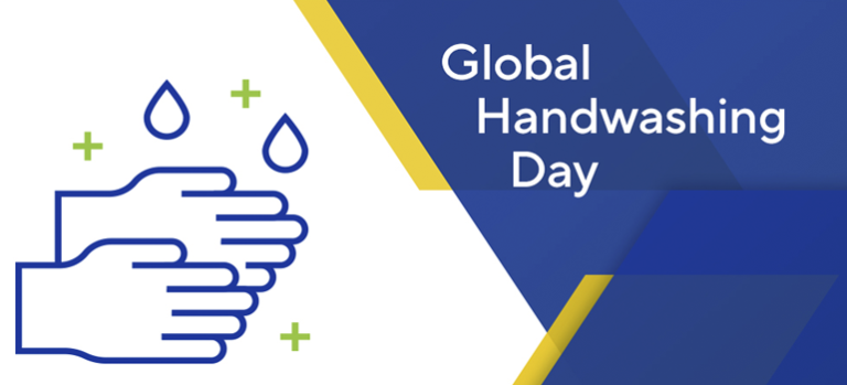 Stay Healthy with Proper Hand Hygiene: Soap Donation for Global Handwashing Day
