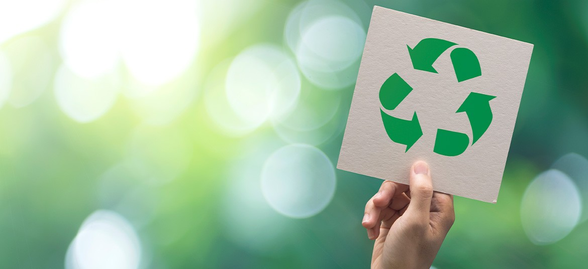 Five Ways Fresenius Medical Care North America is Reducing its Environmental Impact