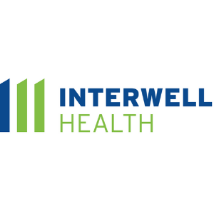 InterWell Health to Provide Population Health Management for Nation's Renal Patients