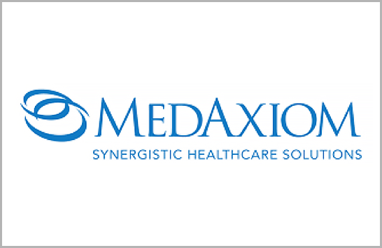 NCP, MedAxiom Partnership Offers More Opportunity to Physicians