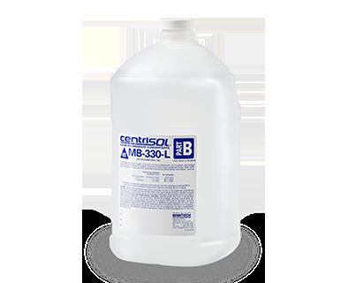 Liquid Sodium Bicarbonate Concentrate | FMCNA