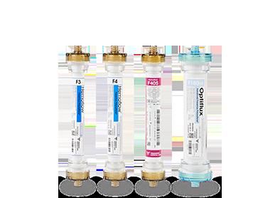 Dialyzer Sterilization Options | FMCNA